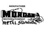 Morganv2