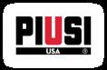 Piusi25